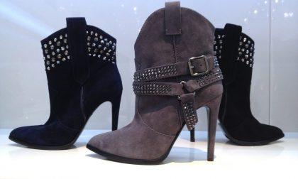 Saldi 2018 Ninalilou come comprare online le esclusive calzature