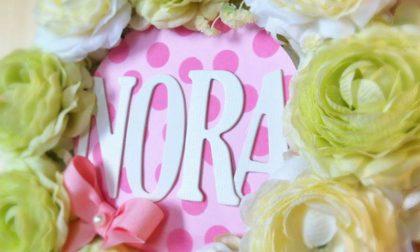 Dopo 20 anni una bimba nasce in casa a Casarza Ligure, il benvenuto a Nora