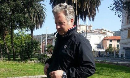 «Devolviamo il gettone di presenza dei consiglieri alla memoria di Antonio Olivieri»