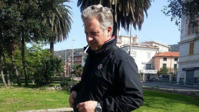 Omicidio Olivieri, la sentenza slitta ancora