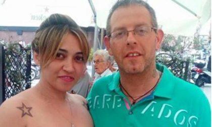 Omicidio Olivieri, confermate le condanne a 30 anni