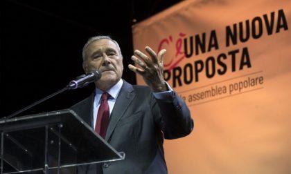 Liberi e Uguali: in Liguria il nuovo soggetto politico a sinistra parte da Sestri Levante