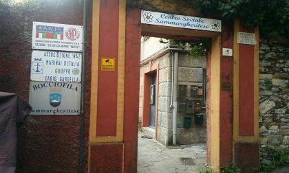 L'appello dell'Anpi ai Comuni di Santa Margherita Ligure e Portofino