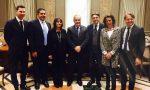 Liguria, avviata la trattativa col governo per l'autonomia