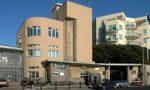 Due casi di meningococco ricoverati in terapia intensiva all'Istituto Giannina Gaslini