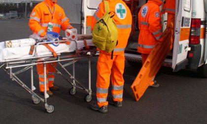 Due iniziative per sostenere la Croce Verde Chiavarese