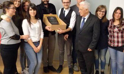 Arriva la quinta edizione Premio Francesco Dallorso