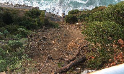 Il sindaco di Sestri Levante chiederà di prolungare la copertura delle gallerie