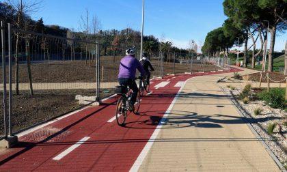 Sestri Levante promuove sei itinerari, in arrivo 40 biciclette