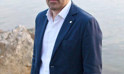 Parlamentarie a 5 Stelle, escluso Roberto Traversi