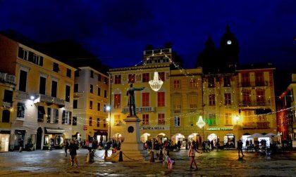 Toti: Liguria regina del turismo anche d'inverno