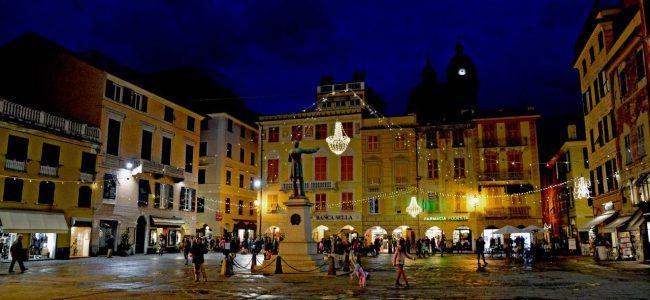 Toti: Liguria regina del turismo anche d&#8217&#x3B;inverno