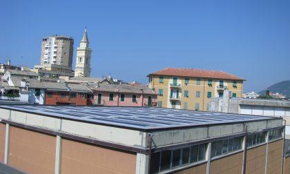Lavagna, stasera la Scuola Media Don Gnocchi inaugura la nuova area teatrale