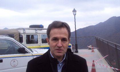 Uscio, il sindaco Giuseppe Garbarino punta sul secondo mandato: cercasi rivali