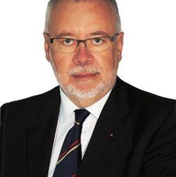 Franco Cavagnaro presidente Ente Studio e Lavoro