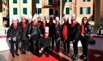 Chef e solidarietà a Rapallo