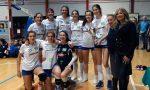 """Successo per il 18° trofeo """"Città di Santa Margherita Ligure"""""""