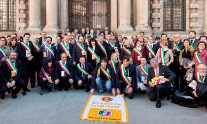 Bandiere Arancioni, 15 borghi in Liguria: tra questi c'è Santo Stefano d'Aveto