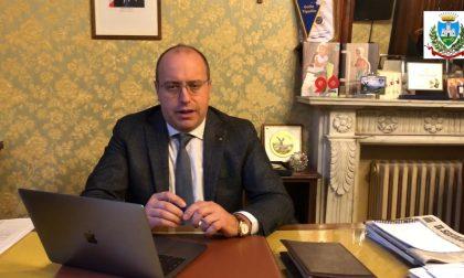"""Due anni da sindaco per Di Capua: a metà mandato è già """"totosindaco"""""""