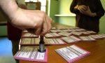 Colori simili tra regionali e referendum, la Liguria cambia e sceglie la scheda rosa