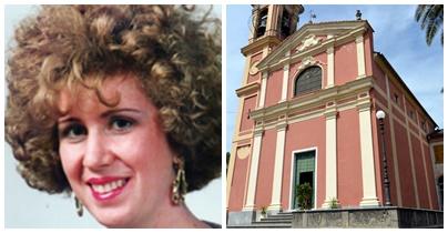 Morta maestra Brunella Pino. Oggi il funerale, aveva solo 57 anni