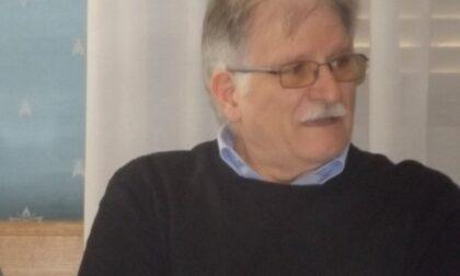 Terremoto in Comune a San Colombano: dimissioni (poi ritirate) del presidente del consiglio