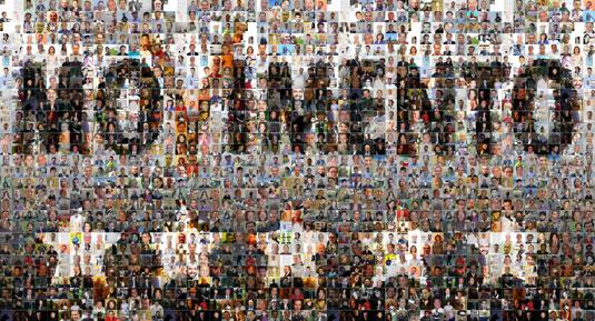 M5S: verso addio blog Grillo, ha rivoluzionato comunicazione politica/Adnkronos