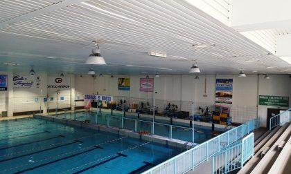 Riapre il primo settembre la piscina comunale: sarà obbligatorio il Green Pass