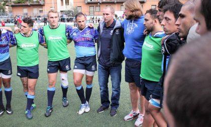 Si avvicina il derby di serie A per la Pro Recco Rugby. Ultima chance per tenere il 3° posto