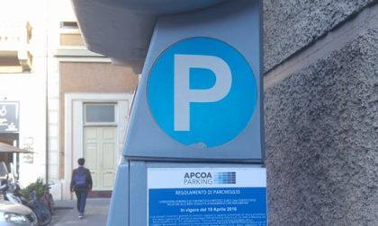 Parcheggi a Chiavari, per la minoranza nessuna rivoluzione