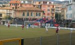 Derby di serie D, Lavagnese – Sestri Levante 1-0