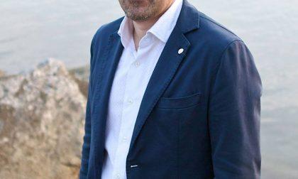 Porto di Rapallo, il deputato Traversi scrive al Ministero dell'Ambiente