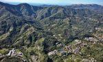 Elezioni comunali: i 13 candidati che in Val Fontanabuona aspirano alla fascia tricolore