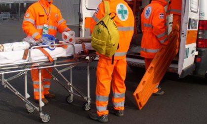 Corso per il defibrillatore