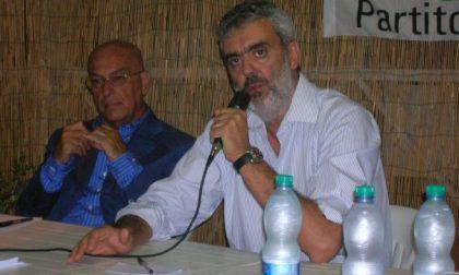 Il PD di Casarza apre ai cittadini