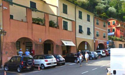Autosilo di Portofino, tariffe più basse per posteggiare