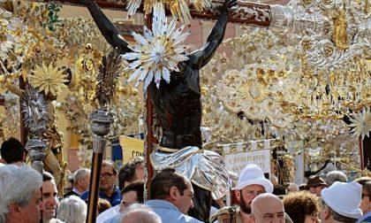 Domani a Carasco il raduno delle Confraternite della diocesi
