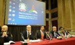 Liguria all'avanguardia come Protezione civile