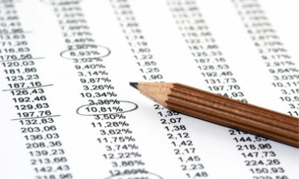 Bilanci di previsione 2018: scatta la proroga al 31 marzo per l'approvazione