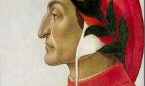Il concorso fotografico dedicato a Dante