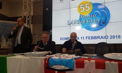 Ciclismo: nasce il 1° Challenge Liguria