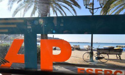 Atp, modifiche alle corse per Portofino Run e Mezza Maratona delle 2 Perle