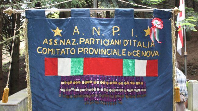 Manifestazione antifascista a Empoli, l'appello di associazioni e sindacati