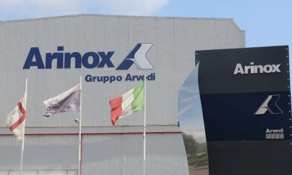 Arinox rumorosa, Tribunale affiderà incarico per perizia fonometrica