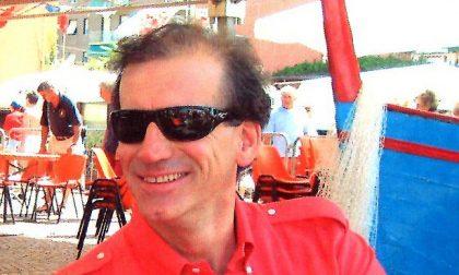 Alla Lega Navale le Navi Liberty con Flavio Bertini