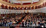 Teatro Cantero, lettera aperta ai sindaci del Tigullio