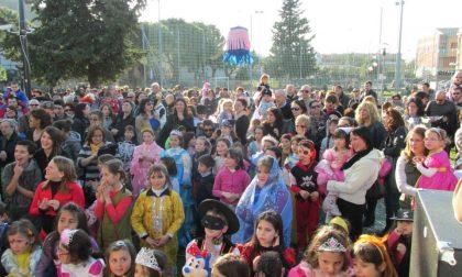 Carnevale a Sestri Levante, il calendario degli appuntamenti