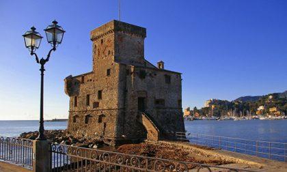 5G, la Saim di Rapallo lancia un progetto per i Comuni con la Bandiera arancione