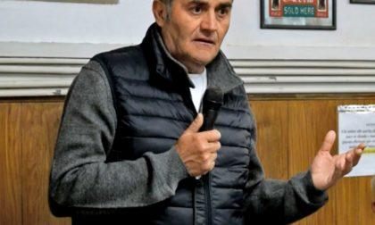 Claudio Muzio: «Il PD strumentalizza l'antifascismo per fini elettorali».