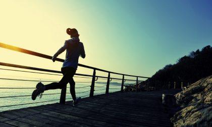 Portofino Run e Mezza Maratona Due Perle, domani e domenica corridori sulla Sp 227
